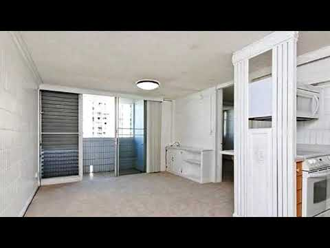 Real estate for sale in Honolulu Hawaii - MLS# 201717869