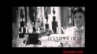 Jennifer Dias - Je t