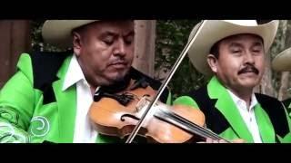 """Los Genuinos de Jacala, Hidalgo - """"El Libro Del Amor"""""""