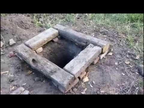 Видео Ремонт туалета в хрущевке
