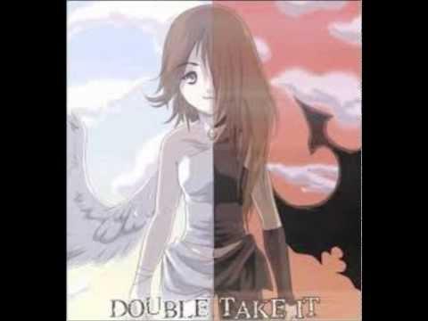 Nightcore - Double Je