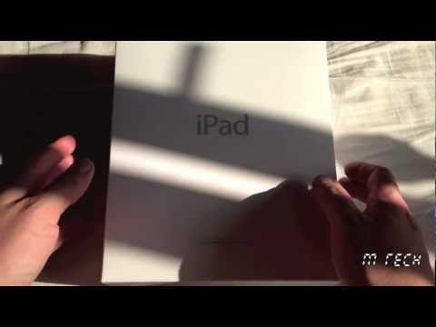 Review: Refurbished iPad 2 with Wi-Fi 16GB - White (second generation)