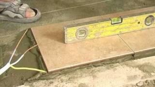 Укладка плитки(Укладка плитки., 2009-01-05T08:32:45.000Z)