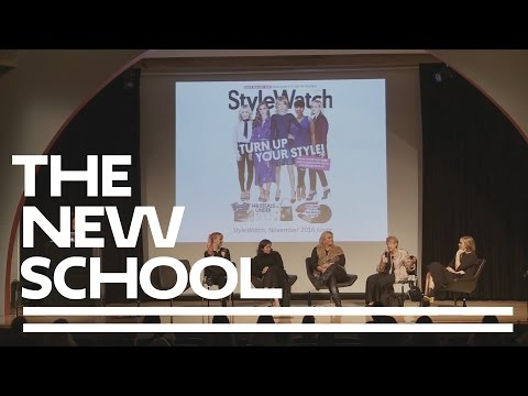 Fashion Plus: Design and Body Diversity | Parsons School of Design