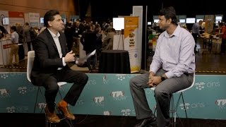 Intelligent Networks: Verizon on Machine Learning and Automated Networks