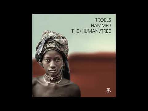 Troels Hammer - Botswana Girl (feat. Åsne Valland Nordii)