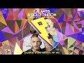 Galantis  Dolly Parton - Faith feat. Mr. Probz (Galantis  Bali Bandits VIP Mix)