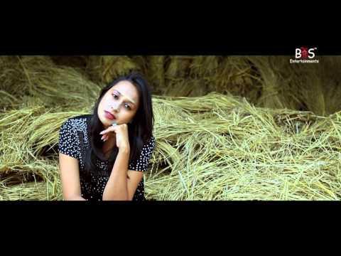 FULL SONG | PIYAR TERA | BS | SARB KAUR | BITTU | ROCKY SINGH ATWAL