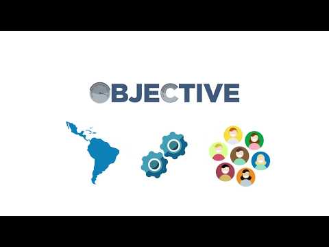 What is the Inter-American Development Bank? Financial and technical to improve lives in LAC