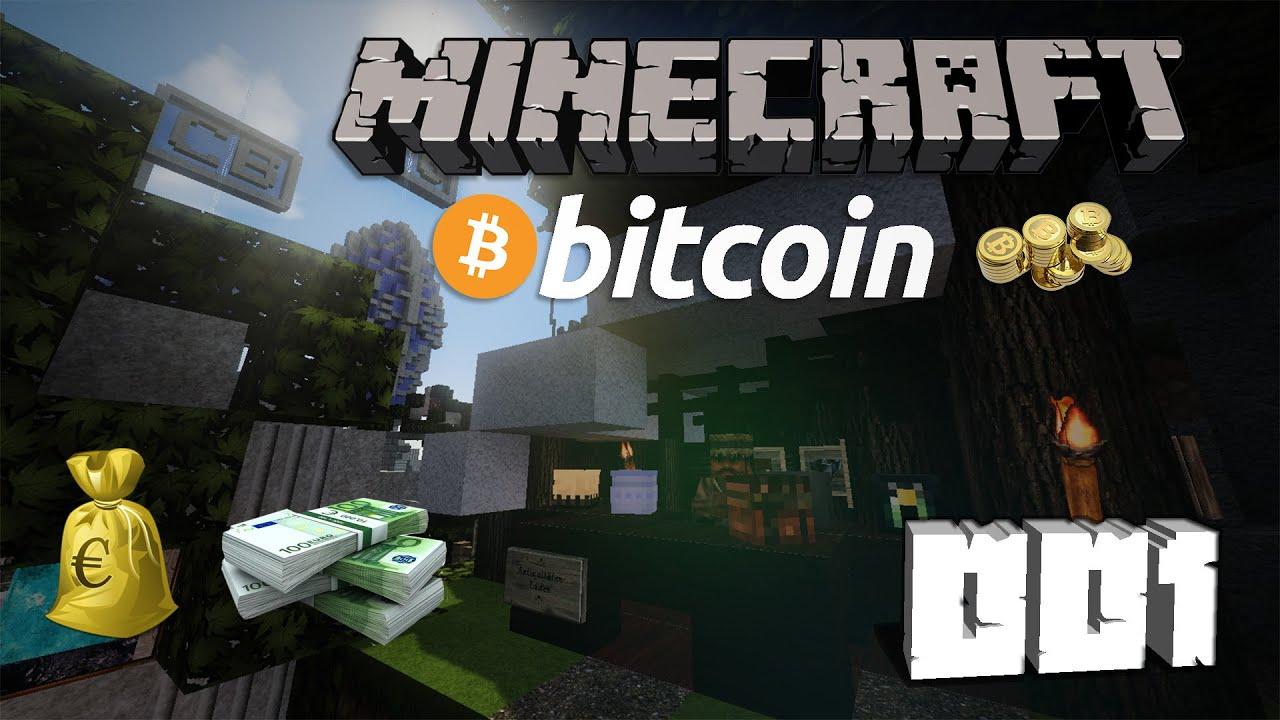 Mit Bitcoin Geld Verdienen Seriös