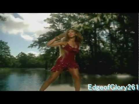 Beyonce- Start Over (HD)