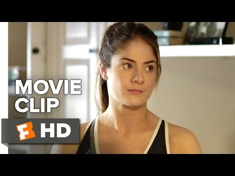 This Is Happening Movie   Megan Tags Along 2015  James Wolk, Mickey Sumner Movie HD