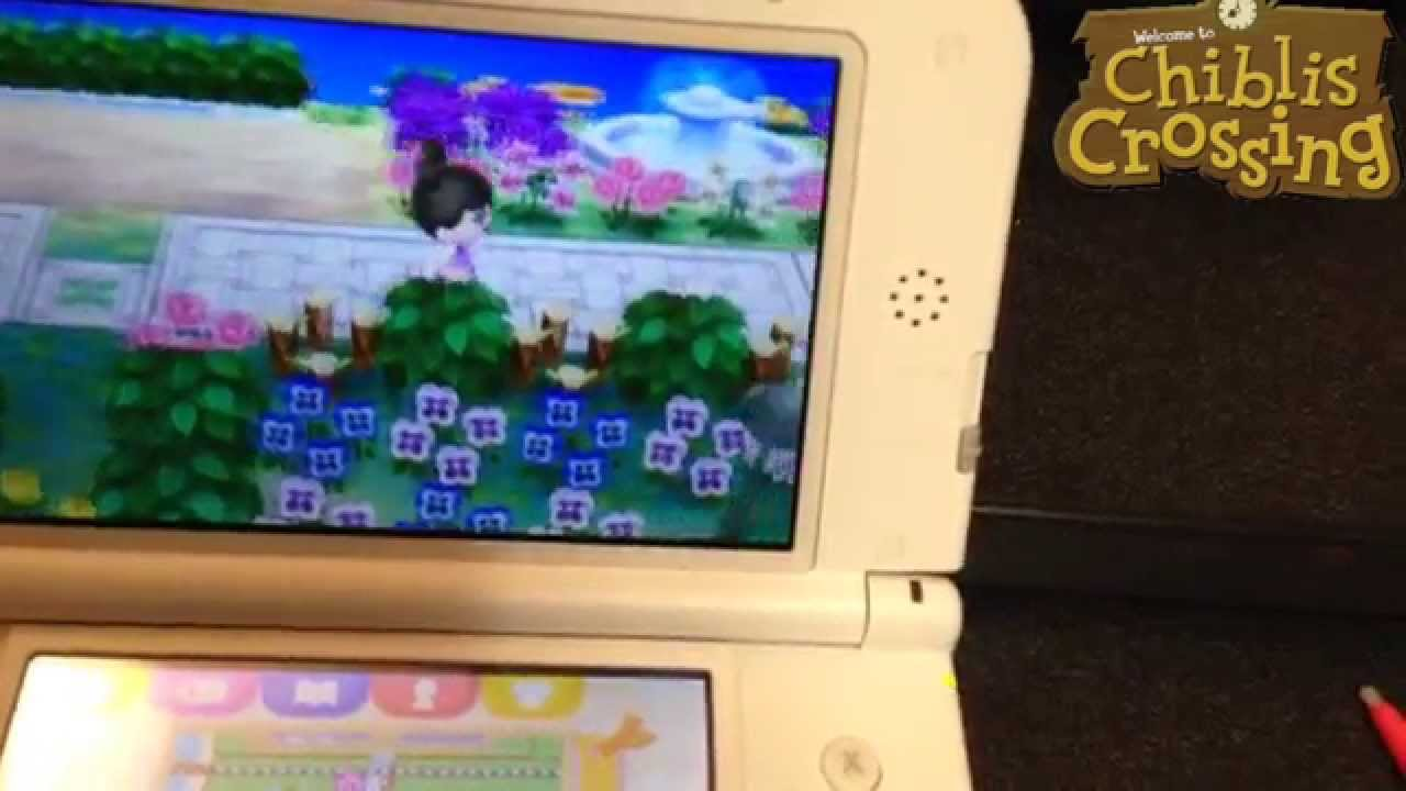 Acnl ram editor moving houses youtube gumiabroncs Image collections