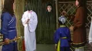 Trường Khúc - Phượng Mai, Minh Vương - Hoàng Hậu Không Đầu