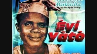 Video LIGALI MUKAIBA In The 60s - Alade / Pairo Pairo download MP3, 3GP, MP4, WEBM, AVI, FLV Juni 2018