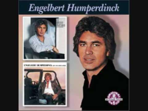engelbert humperdinck - wonderland by night