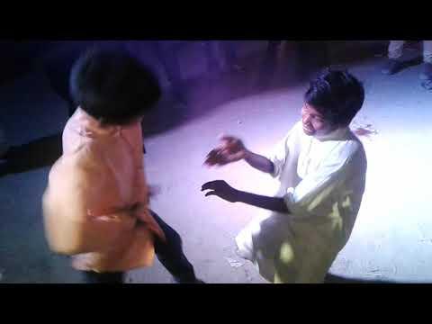 चांदपुर के लड़कों का डांस लाइव क चैनल को सब्सक्राइब करें