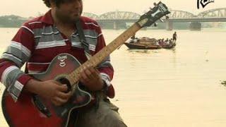 New Bangla Songs 2015 || College Canteen || Bengali Romantic Songs 2015