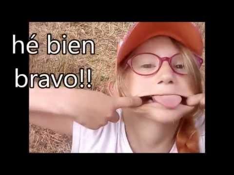Download Lilith Hunter / #2 / A l'assault des ballots de pailles! / Alsace Dtection