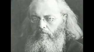 Голос Святого. Великий Святитель Лука Войно-Ясенецкий