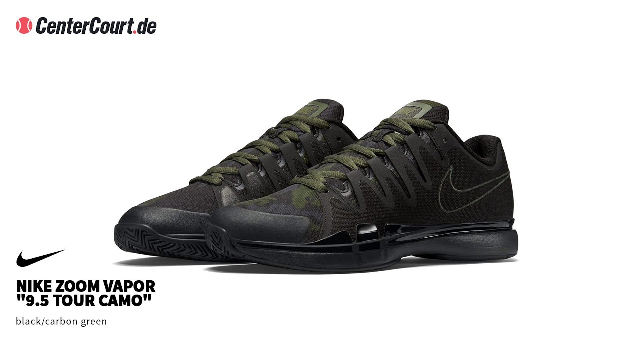 f76ebe3f3bd8a chaussures nike zoom vapor 9.5 tour flyknit