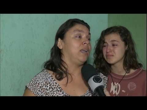 Polícia investiga o assassinato de jovem ciclista em Santos (SP)