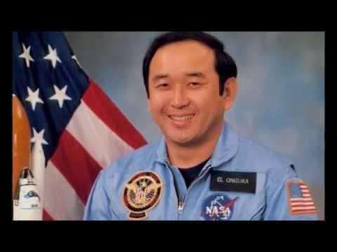 astronauts talk about aliens - photo #45