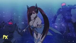 Fairy Tail -「AMV」- Believer