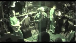 Trisomie 21 - happy mystery child Tour - 2005