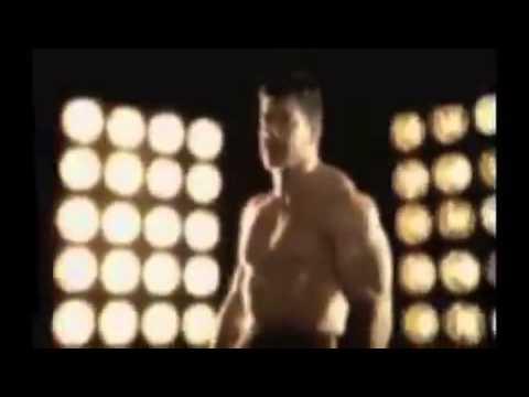 Eddie Guerrero 9th Titantron (2005 Heel Titantron)