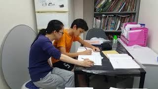 Publication Date: 2017-12-20 | Video Title: Maths Tutorial Class