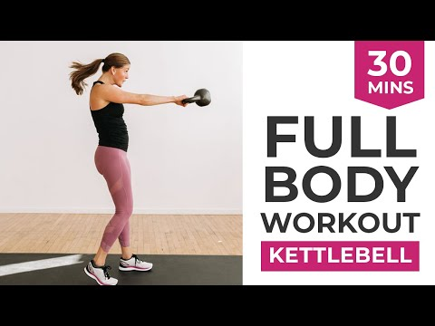 30-minute-kettlebell-workout-for-women-|-full-body-kettlebell-workout