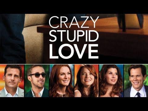 Crazy Stupid Love Stream German