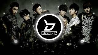 Block B (블락비) - NalinA (난리나) [Bass Boosted]