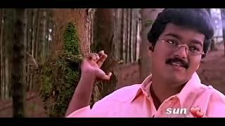 Vanna Nilave   Movie Ninaithen Vanthai