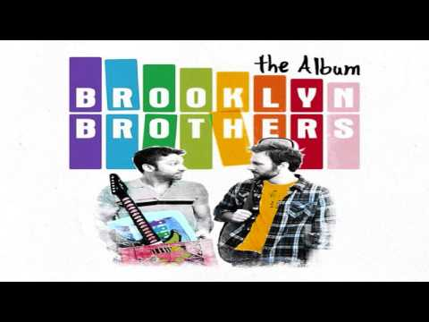 Brooklyn Brothers - 278 Airport