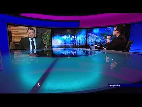 الأمير خالد بن فرحان  -خاشقجي، لا يمثل أهمية لترامب والسعودية تدين نفسها بتصريحاتها عنه-  - نشر قبل 3 ساعة