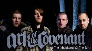 The Heaviest Breakdown Video Ever Created