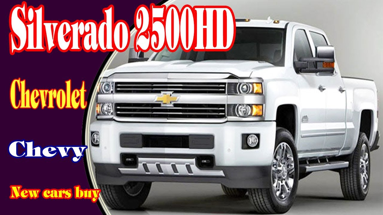 2018 chevrolet 2500hd diesel. plain chevrolet 2018 chevy 2500hd 2018 duramax  silverado  for chevrolet diesel 2