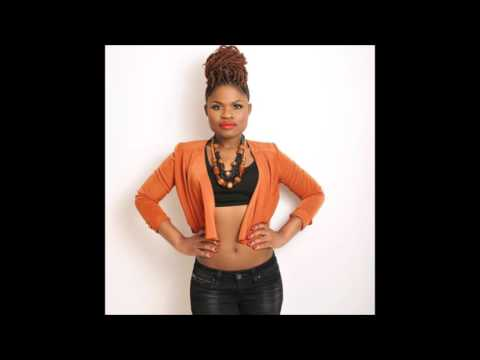 Mpumi ft Professor  - Ngize  ChinaMusic