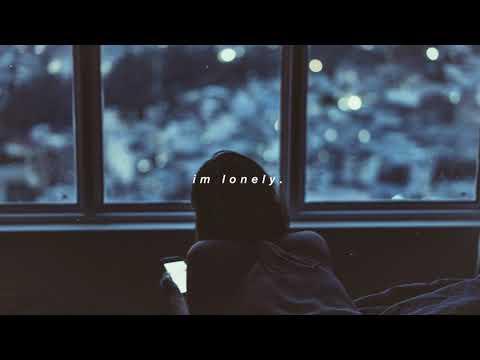 Alec Benjamin, Alessia Cara - Let Me Down Slowly (slowed Down)