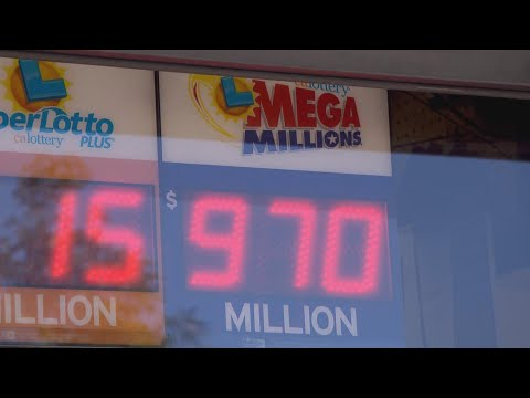 Tight Pants - What to do AFTER You Win The Mega Millions