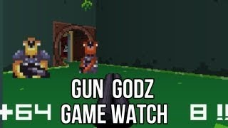 Gun Godz (Free PC FPS Game): FreePCGamers Game Watch