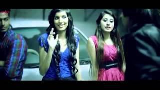 17 Saal  Kemzyy     Hindi 2015   HD video  DjNannu Com HQ