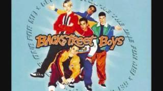 Backstreet boys Get down ( DEZIGN Radio )