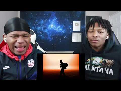 FIRST TIME HEARING Soul For Real - Candy Rain REACTION