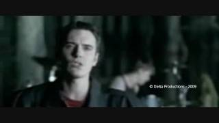 Breaking Benjamin - Breath Music Video (HD) (Fan-made)