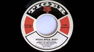 Original Version in late 60s before Elvis Presley cover. Roosevelt ...