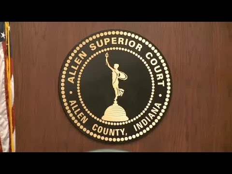 6 juvenile probation officers sworn in