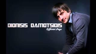 ▶Ханчик - Дагестанец Настоящий Друг || Xanchik - Dagestanec Nastoyashi Drug